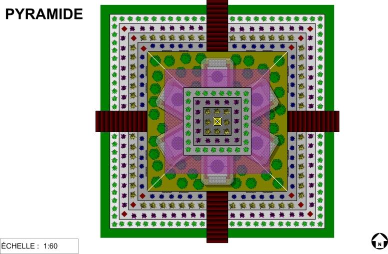 Thomas DELSART - Le Papillon Source EL4DEV 122