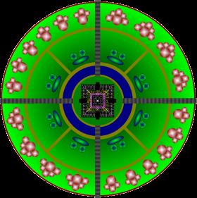 Thomas DELSART - Le Papillon Source EL4DEV 142