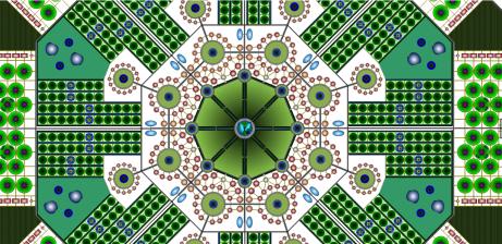 Thomas DELSART - Le Papillon Source EL4DEV 7