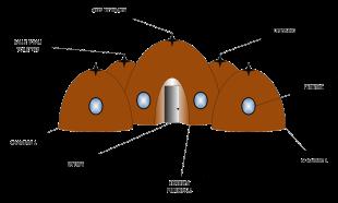 Thomas DELSART - Le Papillon Source EL4DEV 86